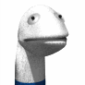 Profile photo of The Puppet